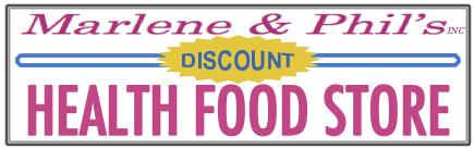 Marlene & Phils Health Food Store