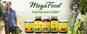 5-Megafood-large